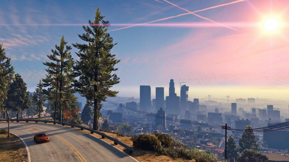 Πρώην υπάλληλος της Rockstar Games επιβεβαιώνει την ανάπτυξη του Grand Theft Auto 6