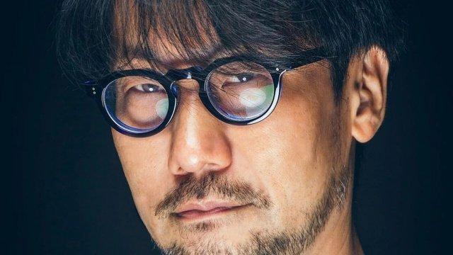 Hideo Kojima: «Περίμενα τις ανάμεικτες αντιδράσεις για το Death Stranding» (video)