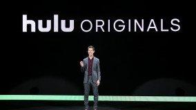 Το Hulu φέρνει 4K περιεχόμενο στο Xbox One
