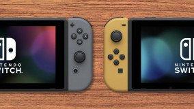 Φήμη: Volta αρχιτεκτονική για την GPU του Nintendo Switch Pro