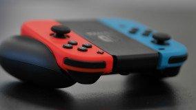 Στα 15 εκ. οι πωλήσεις του Nintendo Switch στις ΗΠΑ, ξεπέρασε τις συνολικές του Wii U
