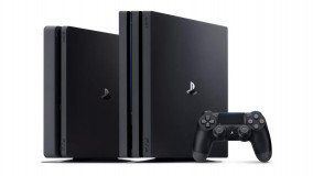 Η PS4 firmware beta 8.50 αφαιρεί τα PlayStation Communities