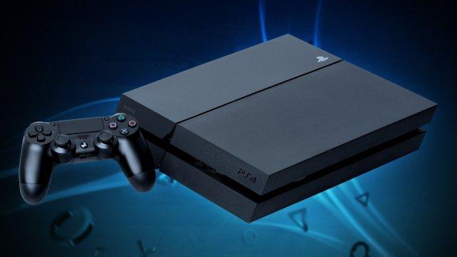 Διαθέσιμο τώρα το PS4 firmware 7.01