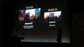 Συγκριτικό video με loading times PS4 Pro Vs PS5 και νέες πληροφορίες για το PS5