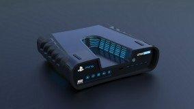 Ξεκίνησαν οι φόρμες ενδιαφέροντος για το PlayStation 5 στα ελληνικά καταστήματα