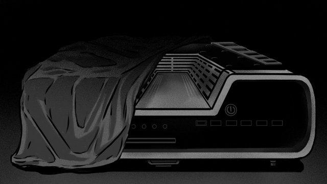 CES 2020: H Sony παρουσίασε επίσημα το λογότυπο του PS5 (video)