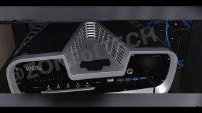 Το PlayStation 5 Devkit αποκαλύπτεται για πρώτη φορά από φωτογραφία (+video)