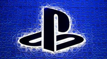 Tα έσοδα του PSN για το 2018 ξεπέρασαν τα συνολικά των Nintendo και Xbox