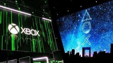 Έξαλλος ο Ed Boon με όσους συγκρίνουν τα χαρακτηριστικά PS5 και Xbox Scarlett