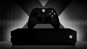 Microsoft: Ποιο το σκεπτικό πίσω από την τελική ονομασία του Project Scarlett