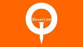 Ανακοινώθηκαν οι ημερομηνίες της QuakeCon at Home 2020