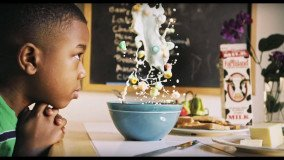Raising Dion: Στη νέα σειρά του Netflix, ο νεαρός πρωταγωνιστής έχει υπερφυσικές δυνάμεις (ελληνικό trailer)