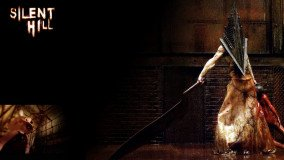 Silent Hill: Escape | Το νέο Silent Hill της Konami δεν είναι σίγουρα αυτό που περιμένατε