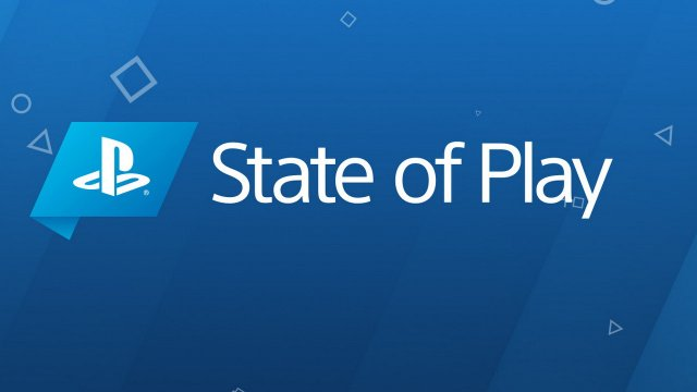 State of Play: Το PlayStation ανακοίνωσε τα δικά του video-shows