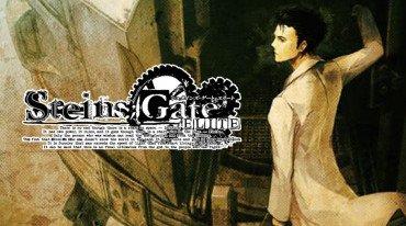 Story trailer για το Steins;Gate Elite