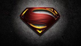 Warner Bros. και J.J. Abrams ετοιμάζουν το reboot του Superman