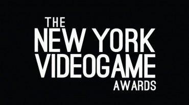 Στο God of War το μεγάλο βραβείο των The New York Game Awards 2019