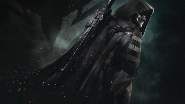 Ε3 2019: Ghost Recon Breakpoint Hands On Preview
