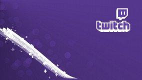Twitch: Τρεις ακόμα συμφωνίες αποκλειστικότητας με top streamers