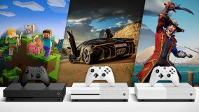 Το νέο update του Xbox σάς βοηθάει να αγοράσετε πιο εύκολα τα games που παίζουν οι φίλοι σας (video)