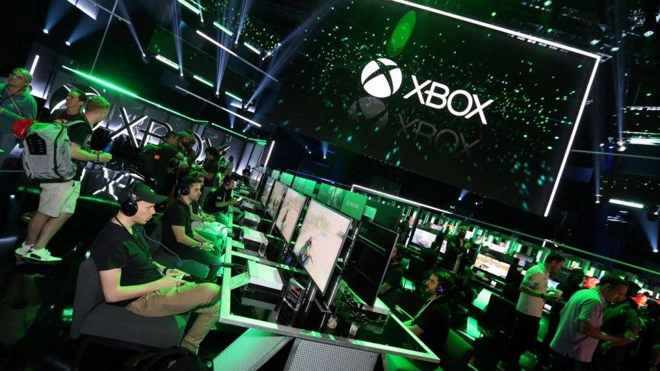 Surface, Windows και Xbox οδηγούν την κερδοφορία για την Microsoft στο Q3