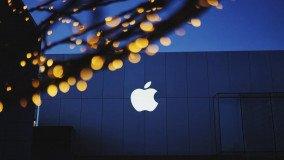 Η Apple ανακοίνωσε ειδικό event για τα καλύτερα games και apps