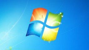 Ορίστηκε το τέλος εποχής των Windows 10 Mobile Office apps