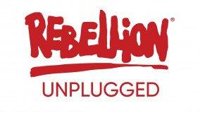 Η Rebellion δημιούργησε τμήμα για επιτραπέζια παιχνίδια