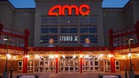 AMC Theaters on Demand: Νέα video streaming υπηρεσία με κινηματογραφικές ταινίες