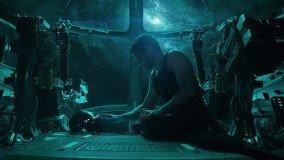 Επιβεβαιώθηκε η επάνοδος του Avengers: Endgame στις κινηματογραφικές αίθουσες