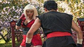 Trailer για κάθε επεισόδιο της πέμπτης σεζόν του Black Mirror