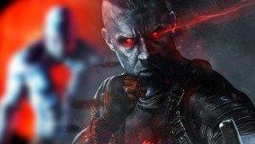 Ο Vin Diesel πρωταγωνιστεί στη νέα ταινία Bloodshot (trailer)