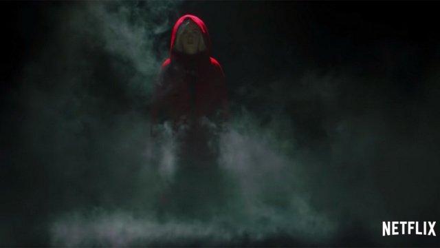 Ημερομηνία και ελληνικό trailer για την τρίτη σεζόν του Chilling Adventures of Sabrina στο Netflix
