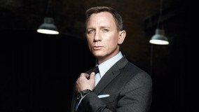 Bond 25: Καθυστερεί η πρεμιέρα της νέας ταινίας του James Bond