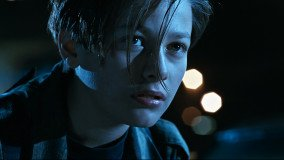 O ηθοποιός Edward Furlong επιστρέφει ως John Connor στο Terminator: Dark Fate