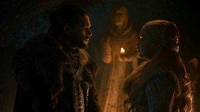 Υποψήφια για 32 βραβεία Emmy η τελευταία σεζόν του Game of Thrones