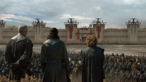 what.ever: Game Of Thrones