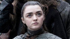 Στα ύψη τα παράνομα downloads της πρεμιέρας για το Game of Thrones