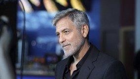 Ο George Clooney σκηνοθέτης και παραγωγός νέας post-apocalyptic ταινίας του Netflix