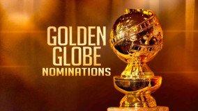 Χρυσές Σφαίρες 2020: Κυρίαρχο στις υποψηφιότητες το Netflix