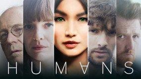 Πρόωρο τέλος στη σειρά Humans βάζει το AMC