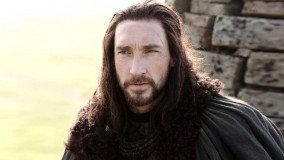 Από το Game of Thrones στο The Lord of the Rings του Amazon o ηθοποιός Joseph Mawle