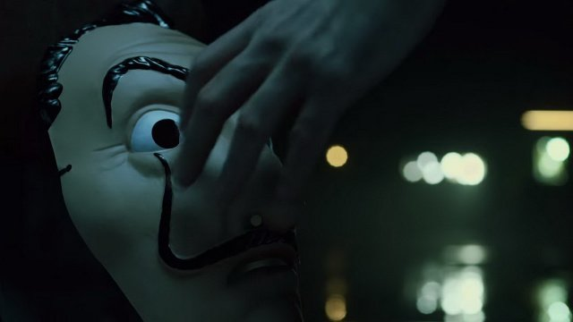 Τι έρχεται στο ελληνικό Netflix τον Ιούλιο του 2019 (trailer)