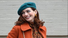 Trailer για το Modern Love του Amazon Prime με τους Catherine Keener, Dev Patel και Anne Hathaway