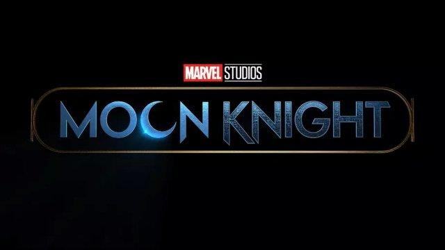 Σειρά Moon Knight έρχεται στο Disney Plus