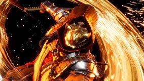 Ξεκίνησαν τα γυρίσματα της ταινίας reboot για το Mortal Kombat (φωτο)
