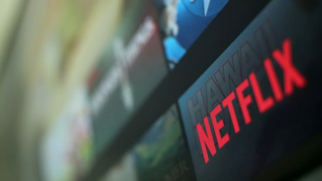148 εκ. συνδρομητές και συνεχίζει απτόητο το Netflix
