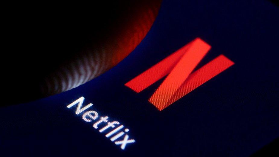 Νέες επιλογές για πιο γρήγορο ή αργό playback στο Netflix
