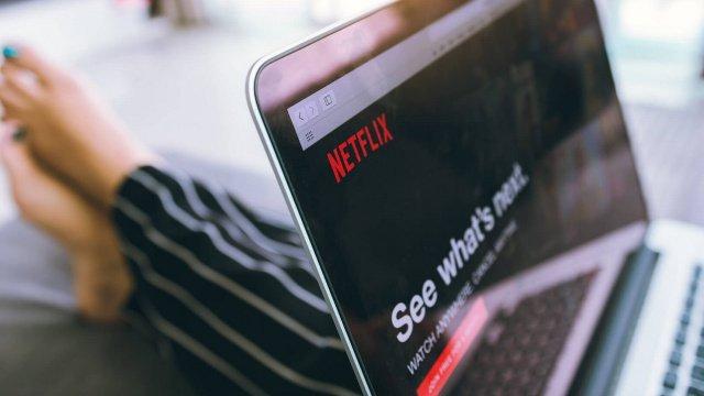 Στα 158 εκατομμύρια οι συνδρομητές του Netflix