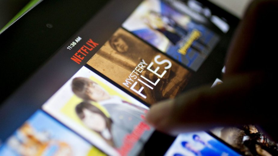 To Netflix δοκιμάζει ένα pop-out, picture-in-picture mode για desktop